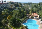 Apartments in Sosua