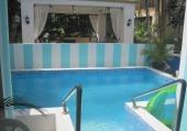1 bedroom apartments in Cabarete center