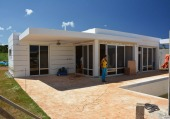 Nueva Construccion high quality 2BR Villa