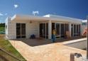Nueva Construccion high quality 2BR Villa