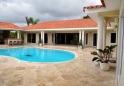 New build high quality 2-3 BR Villa