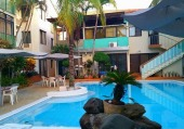 Super price,apartments in Sosua centre