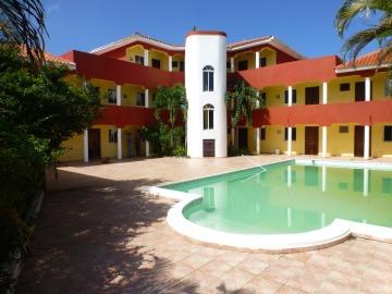 Hotel de 20 habitaciones (Propietario est� abierto para ofertas)