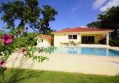 Villa Bonita - 2 Chambres